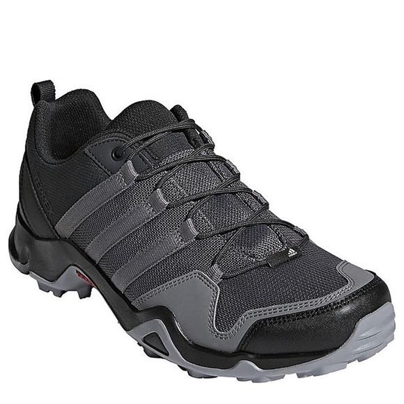 adidas Shoes | Outdoor Mens Terrex Ax2r